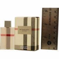 Burberry London Fabric - парфюмированная вода - mini 5 ml