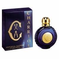 Charriol Imperial Saphir - парфюмированная вода - 30 ml