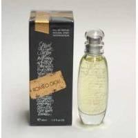 Romeo Gigli - парфюмированная вода - 50 ml TESTER