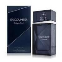 Calvin Klein Encounter - туалетная вода - mini 10 ml