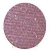 FreshMinerals - Запеченные тени Byu - 2.5 g (ref.906801)
