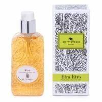 Etro Etra - гель для душа - 250 ml