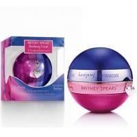 Britney Spears Fantasy Twist - парфюмированная вода - 100 ml