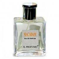 Il Profvmo Macadam - парфюмированная вода - 100 ml TESTER