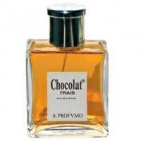 Il Profvmo Chocolat Frais - парфюмированная вода - 100 ml TESTER