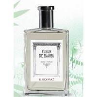 Il Profvmo Osmo Scents Fleur De Bambu - духи - 100 ml TESTER