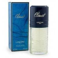 Lancome Climat - туалетная вода - 45 ml