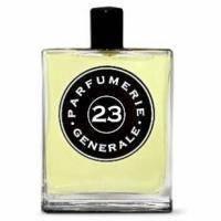 Parfumerie Generale 23 Drama Nuui - туалетная вода - 100 ml