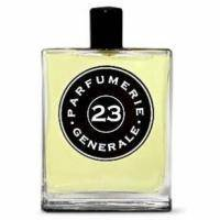 Parfumerie Generale 23 Drama Nuui - туалетная вода - 50 ml