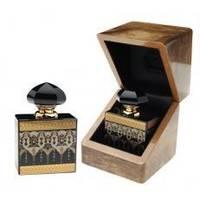 Syed Junaid Hadarah Oil - Парфюмированное масло - 5.5 ml