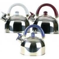 Maestro - чайник Rainbow объем 2.5 л (арт. МР1304)