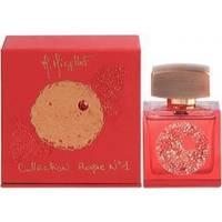 M. Micallef Art Collection Rouge No1 - парфюмированная вода - 100 ml