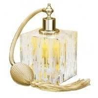 Syed Junaid Kunooz - парфюмированная вода - 85 ml