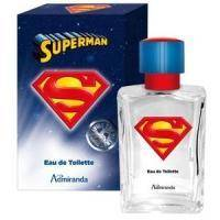 Admiranda - Туалетная вода Superman - 50 ml (арт. AM 79005)