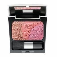 Make Up Factory - Румяна Rosy Shine Blusher № 07 Rosy Breeze - 6.5 g