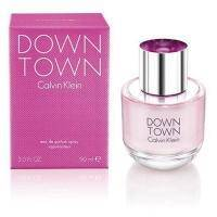 Calvin Klein Downtown - парфюмированная вода - 15 ml
