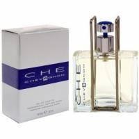 Chevignon che - туалетная вода - 50 ml