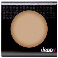 Debby - Компактная пудра matSOLUTION Compact Powder № 02 - 7 g