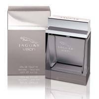Jaguar Vision - туалетная вода - 100 ml