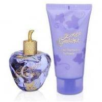 Lolita Lempicka - Набор (парфюмированная вода 50 + крем для тела 100 ml)