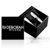 Deborah - Double Pencil Sharpener Двойная точилка для карандашей