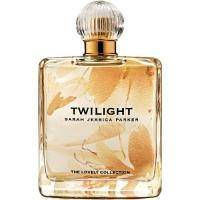 Sarah Jessica Parker Twilight - парфюмированная вода - 75 ml TESTER