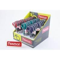 Fissman - Ножницы кухонные 17 см (арт. PR-7712.SR)