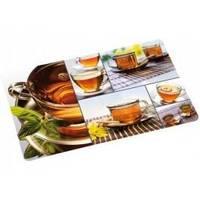Kesper - Салфетка термостойкая Чай - (арт. 77586)