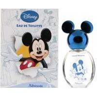 Admiranda Mickey Mouse - Туалетная вода - 50 ml (арт. AM 71070)