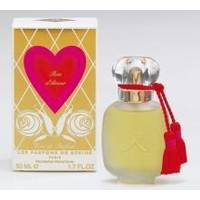 Les Parfums de Rosine Rosine Rose dAmour For Women - парфюмированная вода - 50 ml