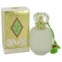 Les Parfums de Rosine Un Zeste de Rose - парфюмированная вода - 100 ml