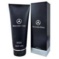 Mercedes-Benz For Men - гель для душа - 200 ml