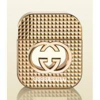 Gucci Guilty Studs Pour Femme Limited Edition - туалетная вода - 50 ml TESTER