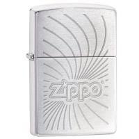Зажигалка Zippo - Zippo Spiral (324595)
