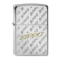 Зажигалка Zippo - Zippo (207.464)