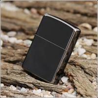 Зажигалка Zippo - Black Ice (150)