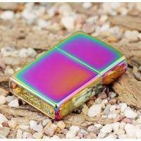 Зажигалка Zippo - Spectrum (151)