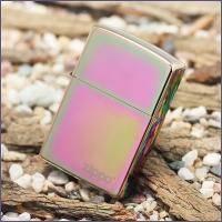 Зажигалка Zippo - Spectrum (151ZL)