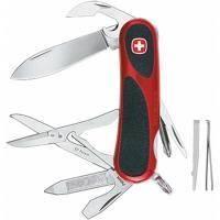 Wenger - Армейский нож Evogrip (арт. 1.16.09.821)