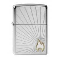 Зажигалка Zippo - Zippo (207.460)