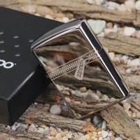 Зажигалка Zippo - Zipped (21088)