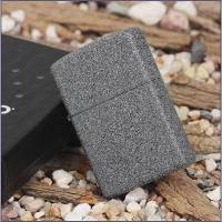 Зажигалка Zippo - Iron Stone (211)