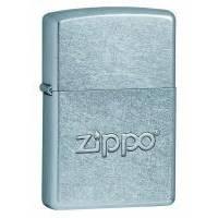 Зажигалка Zippo - Stamp (21193)