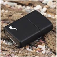 Зажигалка Zippo - Pipe Lighter (218PL)
