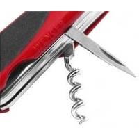 Wenger - Армейский нож EvoGrip (арт. 1.557.59.821X)
