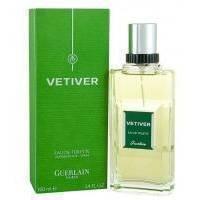 Guerlain Vetiver - туалетная вода - 100 ml