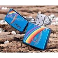 Зажигалка Zippo - Rainbow (24806)
