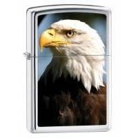 Зажигалка Zippo - Eagle (28048)