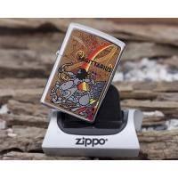Зажигалка Zippo - Zodiac Sagittarius (24939)