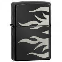 Зажигалка Zippo - Tattoo Flame (24951)